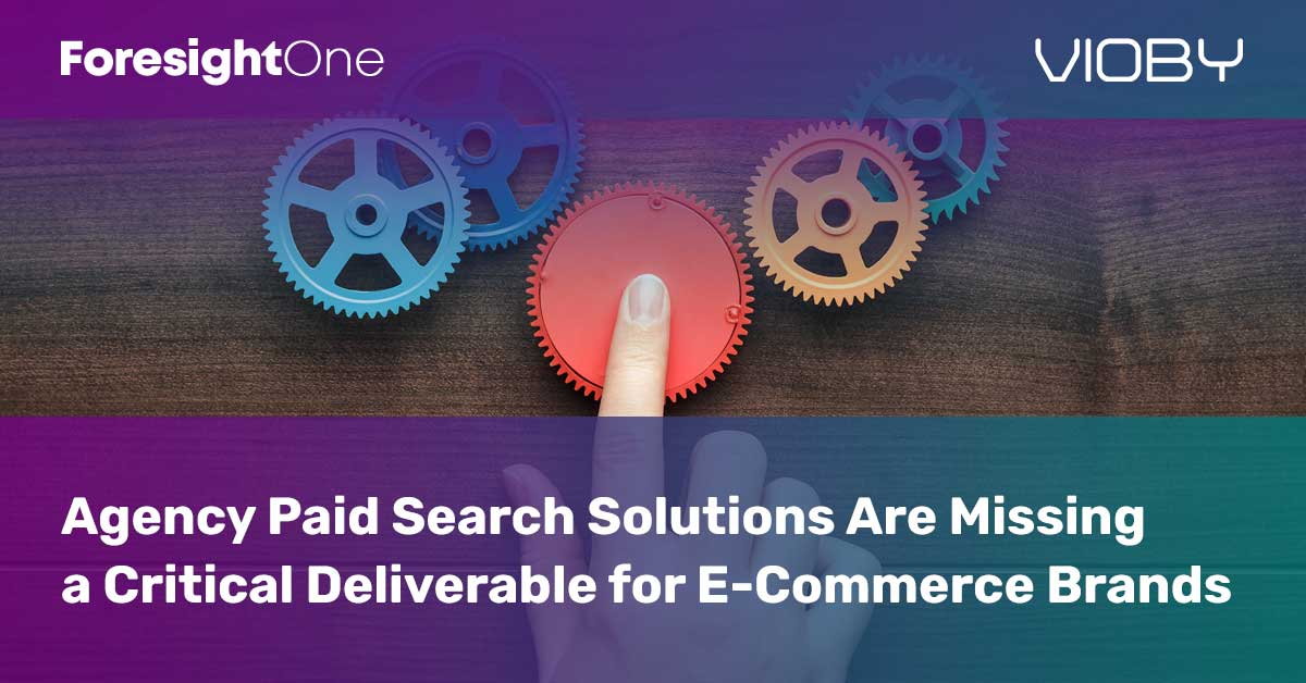 14040392_Agency_Paid_Search_Deliverables