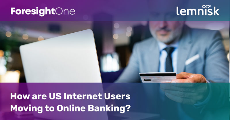 HOW-ARE-US-INTERNET-USERS-MOVING-TO-ONLINE-BANKING