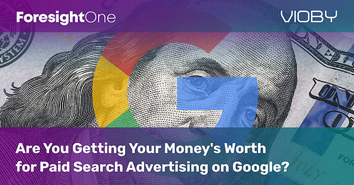 Money-Google-Paid-Search