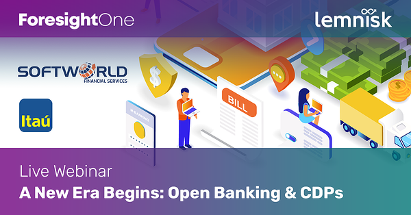 Open_Banking_CDP-1