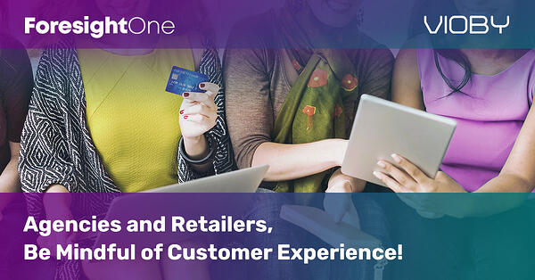 be-mindful-of-customer-experience