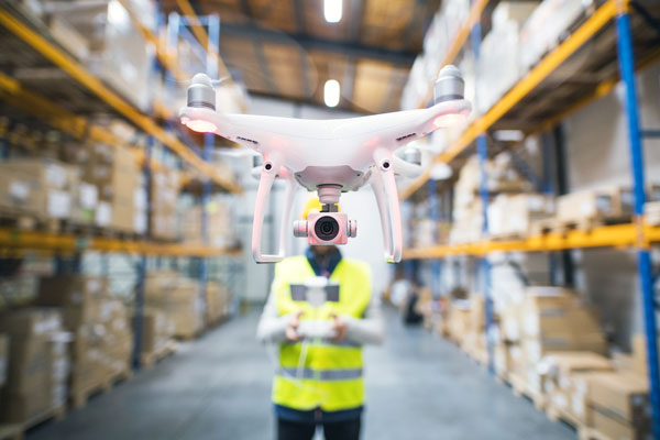 ecommerce-catalog-paid-search-artificial-intelligence-drone