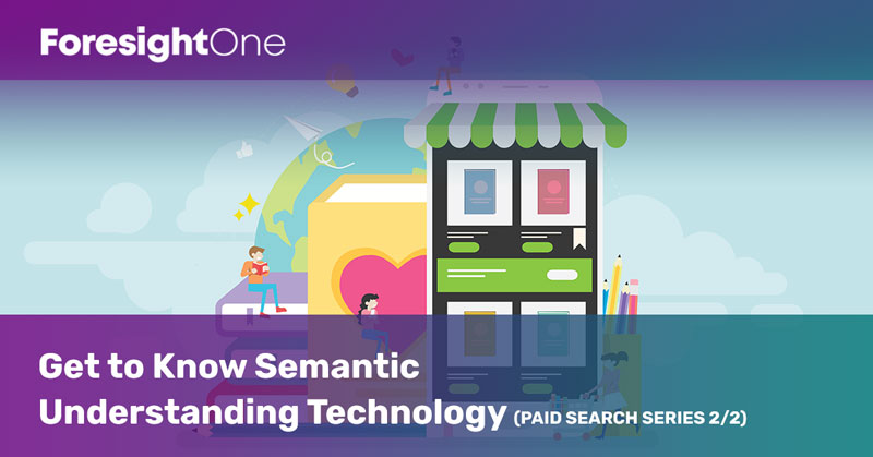 get-to-know-semantic-technology-part-2
